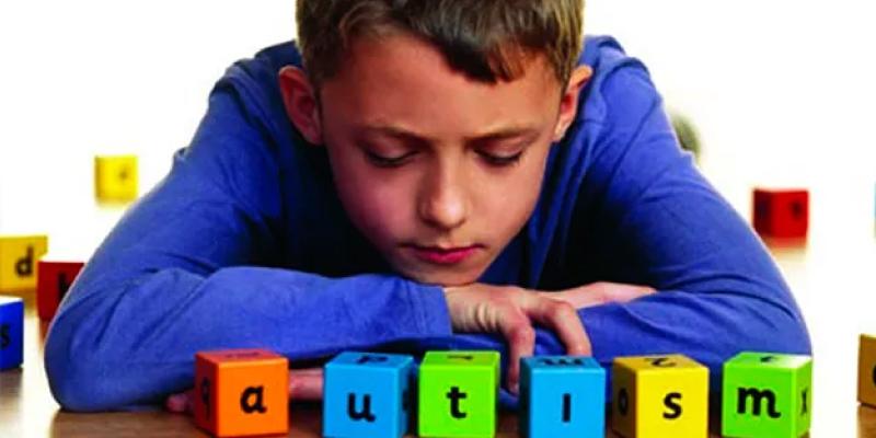 imagem-noticia-site-autismo