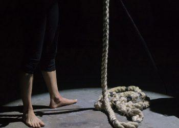 imagem-noticia-site-suicidio