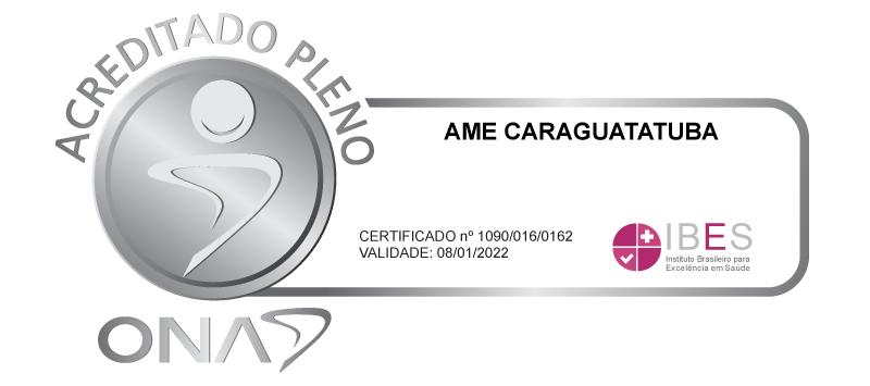 AME_CARAGUATATUBA-selo