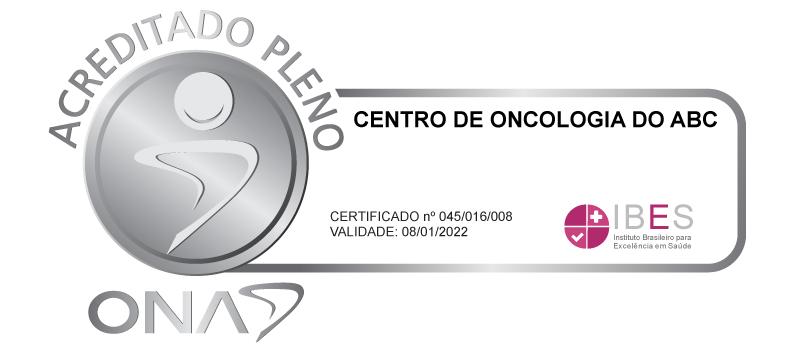 https://www.oncologiaabc.com.br/