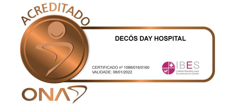 DECÓS_DAY_HOSPITAL