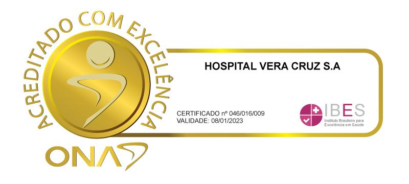 HOSPITAL_VERA_CRUZ_SA-selo