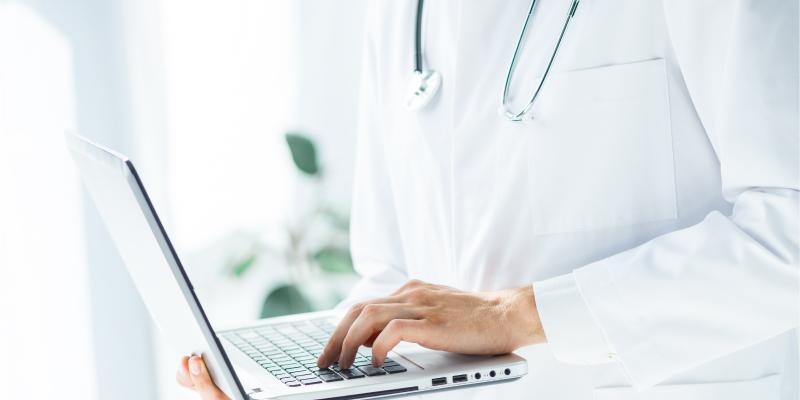 pesquisa-clinica