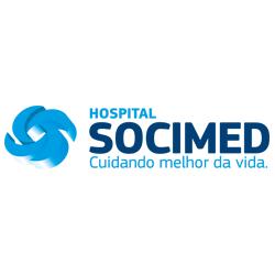 logo socimed
