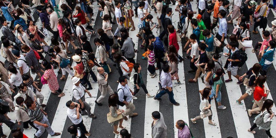 Ministério-da-Saúde-medirá-o-nível-de-imunização-da-população-brasileira-ao-coronavírus