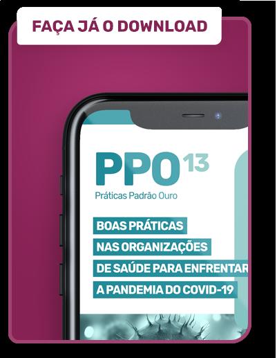 PPO13
