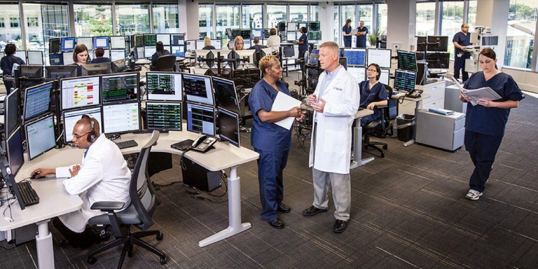 Tele-UTI-disponível-aos-hospitais-com-leitos-de-UTI-para-pacientes-com-COVID-19