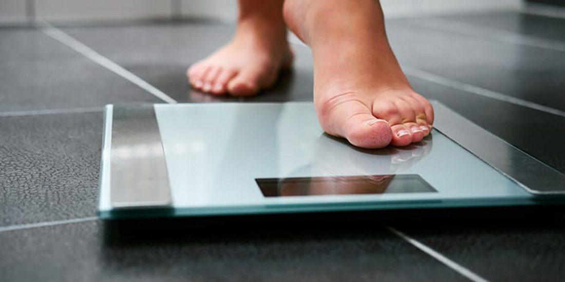 Obesidade é fator de risco para pessoas com Coronavírus?