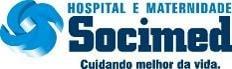 Hospital e Maternidade Socimed