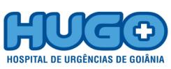 Hospital de Urgencias de Goiania