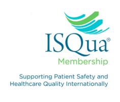 selo-isqua-membership