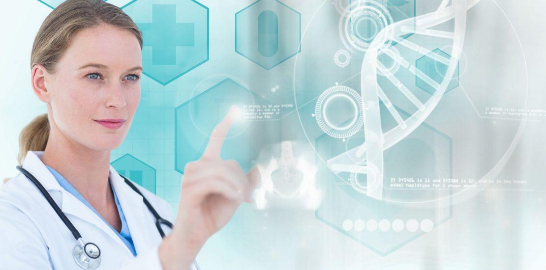 Aniva regulamenta pesquisa para terapia celular e gênica