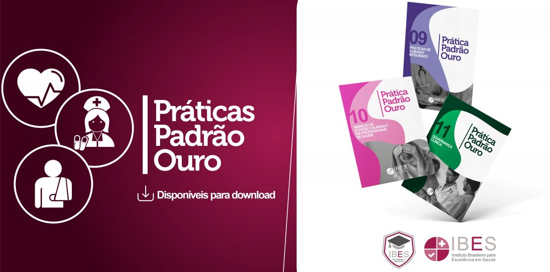 Banner DOWNLOAD PPOs