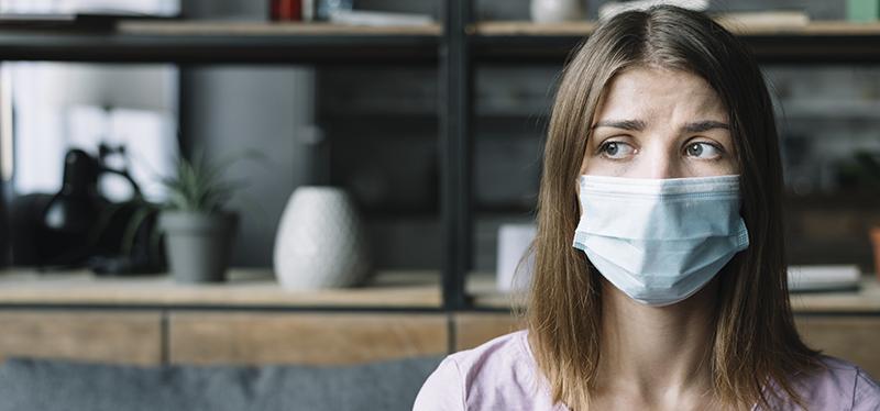OPAS discute estratégias para 18 doenças negligenciadas