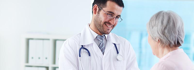 Autonomia médico x paciente precisa ser discutida