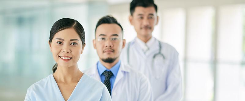 Laboratório de Inovação em enfermagem: - conheça e participe