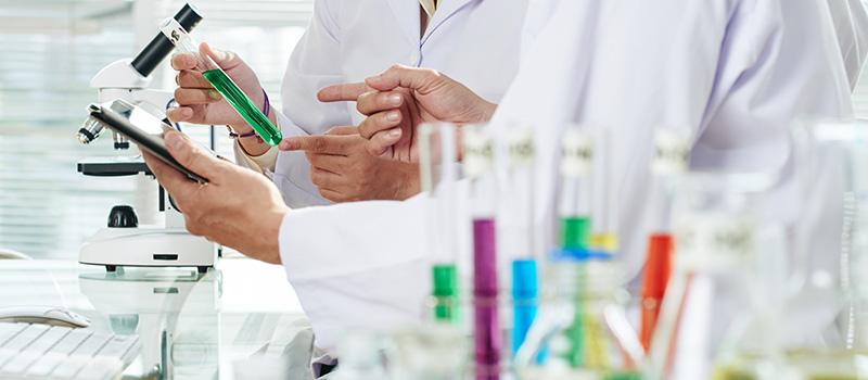 CFF debate o papel do farmacêutico na radiofarmácia