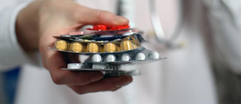 Coren-SP emite Nota sobre consulta e prescrição de medicamentos pela enfermagem