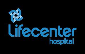 Lifecenter Hospital