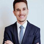 Rodrigo Della Torres