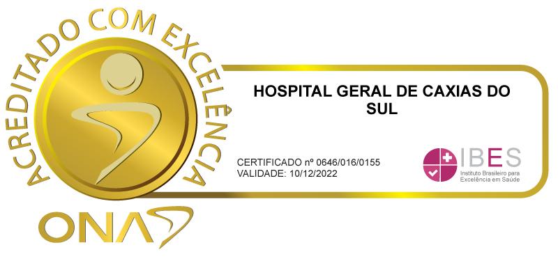 HOSPITAL_GERAL_DE_CAXIAS_DO_SUL