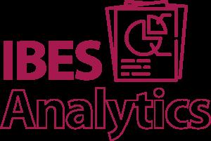 ibes analytics