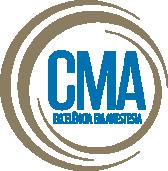 CMA Anestesiologia