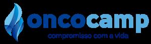oncocamp