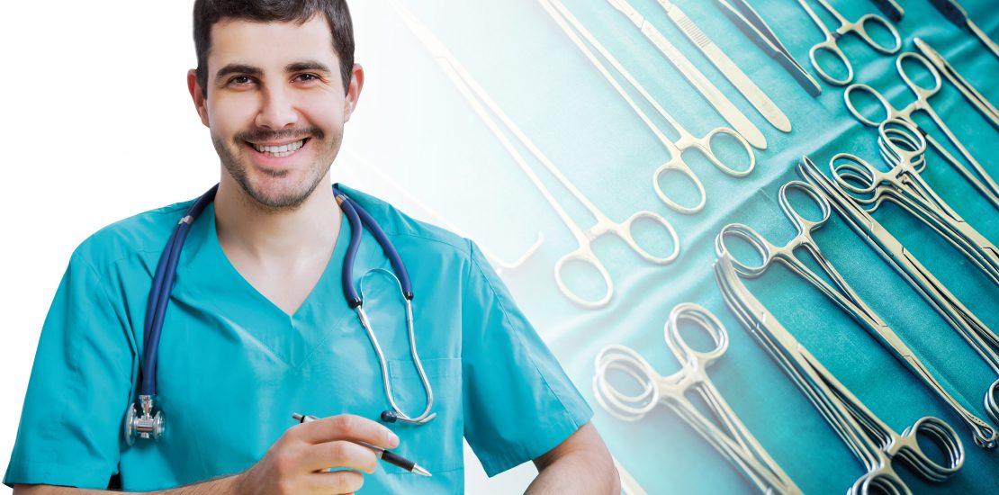 Obstetrícia e enfermagem