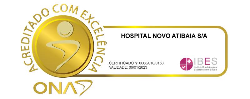 HOSPITAL_NOVO_ATIBAIA_SA-(1)