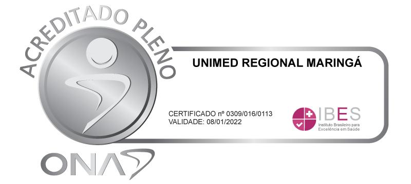 UNIMED_REGIONAL_MARINGÁ