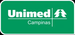 UNIMED CAMPINAS LOGO