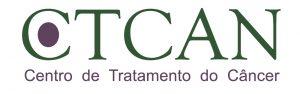 logo ctcan