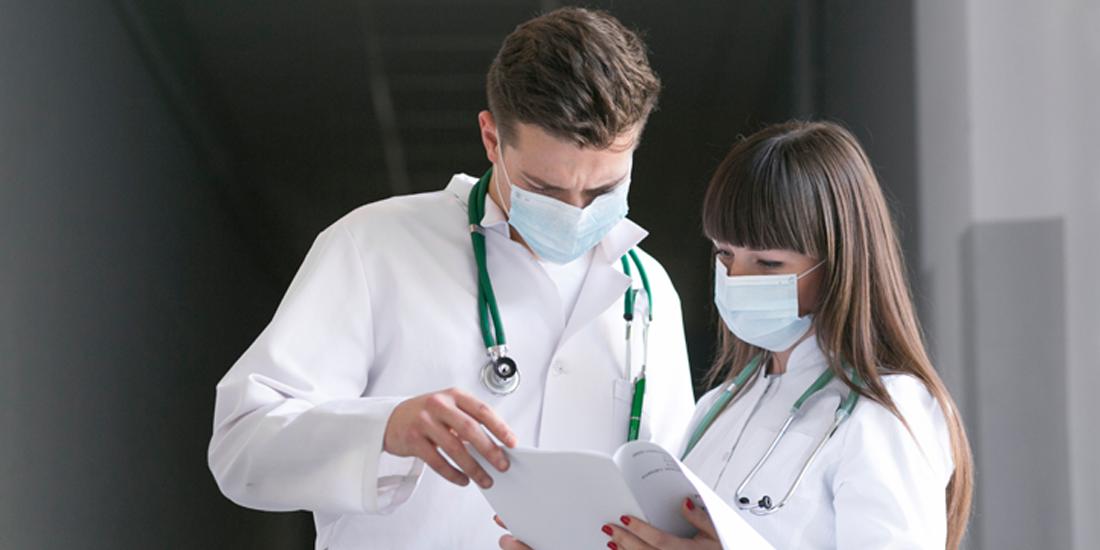 Liderança deficiente e potencial falha na segurança do paciente