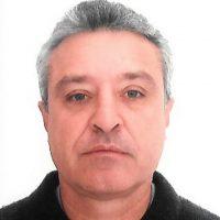 Dr. Mário Castiglioni
