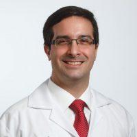 Dr. Rafael Munerato