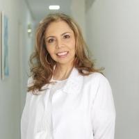 Renata Giudice - Nuticionista